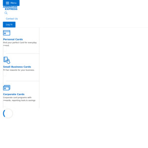 American Express: Deals, Coupons and Vouchers - CheapCheapLah