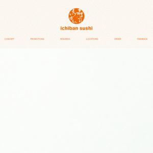 ichibansushi.com.sg