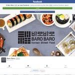 Baro Baro