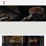 Jewelcoffee.com