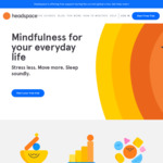 headspace.com