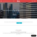 Wogi Gift Cards