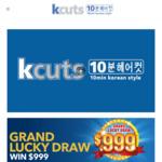 K-cuts.com