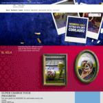 Adidas SG
