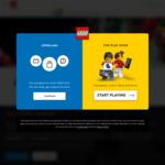 LEGO.com