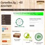 CartonBox.Sg