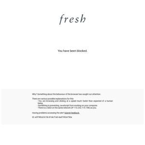 fresh.com