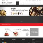 Omaspoon.com