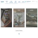 capitaland.com