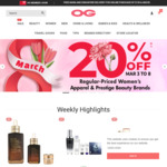 og.com.sg