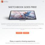 sketchbook.com