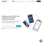 ipaymy.com