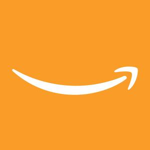 Amazon SG