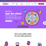 Dash by Singtel