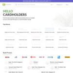 getcardable.com