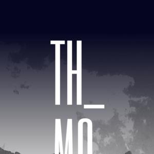 thomas-moder.at