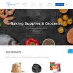 Phoon Huat & Co