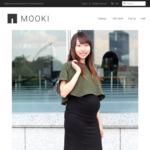 MOOKI