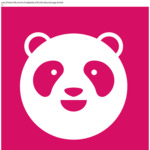 $10 off ($25 Min Spend) for New Customers at foodpanda [via Referral]