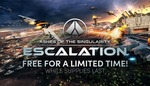 Free: Ashes of The Singularity - Escalation (Steam, Humblebundle)