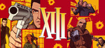 [PC] Free: XIII Classic at GOG