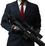 "[iOS] Free ""Hitman Sniper"" (U.P $0.99)"