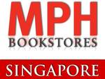 30% off Storewide or 50% off Selected Items at MPH Bookstore