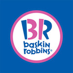 1 for 1 Ice Cream Waffle Sundae ($9.90) at Baskin Robbins [12pm to 4pm]