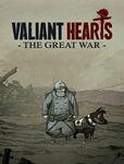 [PC] Free: Valiant Hearts - The Great War (U.P. $6) @ Ubistore