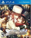 Aksys Games Code Realize Wintertide Miracles Standard Edition - PS4 for $13.27 + Delivery from Amazon SG
