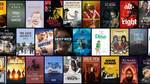 90 Days Free Access (U.P. $6.99/month) to 1000+ Documentaries at iWonder (Documentary Streaming)