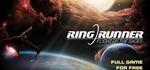 [PC] Free: Ring Runner: Flight of the Sages (U.P. $5.50) | Stalingrad (U.P. $5.50) @  Indiegala