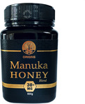 1 for 1 Origins Manuka Honey Blend ($24.90) from Fairprice