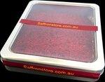 25 Gram Saffron Pack - Premium Negin Saffron Only $169.99 + Free SHIPPING @ Saffron Store