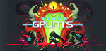 Space Grunts for $2.49 from Google Play Store