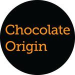 1 for 1 Gelato at Chocolate Origin (Bugis Junction)