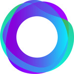 300GB Data with 4G Rollover for $38/Month for 12 Months @ Circles.Life (New Sign Ups)