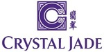 55% off Selected National Day Dishes at Crystal Jade