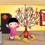 Win 1 of 3 $88 Cash Prizes & Limited Edition DBS Red Packet Holders from DBS Bank