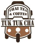 4 Drinks for $6 Delivered from Tuk Tuk Cha via Deliveroo