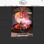 50% off: Flaming Beef Bowl for $11.90 (U.P. $23.90) at The Butcher's Kitchen