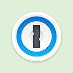 Free 12 Months of 1Password (Familes Plan), then US $4.99/Month (New Users)