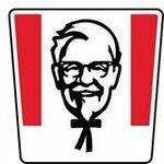 KFC Fambam for $23.95 (UP $36.60)