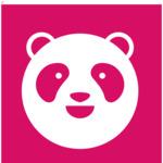 foodpanda: 50% off for New Customers