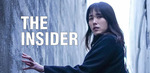 [Android] Free: The Insider: Interactive Movie (U.P. $0.99) @ Google Play