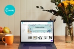 Free 60 Day Trial of Canva Pro (Was 30 Days)
