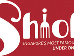 $2 Chicken Rice at Shiok (Punggol Waterway Point)
