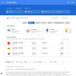 Singapore to Kuching $66, Kota Kinabalu $74, Miri $76 Return @ Air Asia
