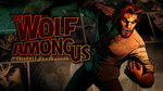 [PC] Free: The Wolf Among Us (U.P. $14.99 USD) @ Epic Games