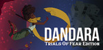 Dandara: Trials of Fear Edition for $3.99 on Google Play